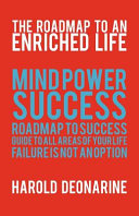 The Roadmap to an Enriched Life [Pdf/ePub] eBook
