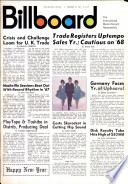 30. Dez. 1967