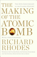 The Making of the Atomic Bomb Pdf/ePub eBook