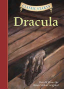 Dracula Pdf [Pdf/ePub] eBook