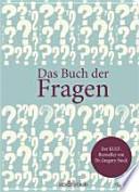 Das Buch der Fragen