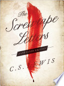 The Screwtape Letters: Annotated Edition