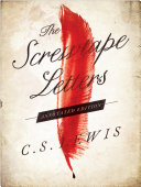 Pdf The Screwtape Letters: Annotated Edition