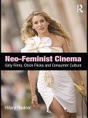 Neo Feminist Cinema