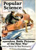 Des 1921