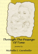Through the Passage of Time