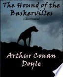 The Hound of the Baskervilles  Annotated