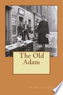 The Old Adam