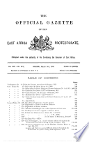 Mar 3, 1915
