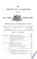 1915年3月3日