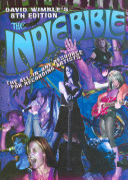 David Wimble's The Indie Bible