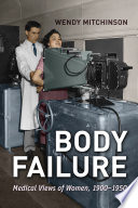 Body Failure