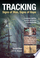 Tracking  Signs of Man  Signs of Hope