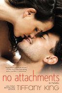 No Attachments Pdf/ePub eBook
