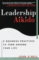 Leadership Aikido