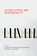 Action  Ethics  and Responsibility