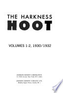 The Harkness Hoot