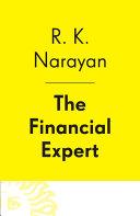 The Financial Expert Pdf/ePub eBook