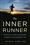 The Inner Runner Pdf/ePub eBook