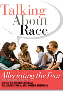 Talking About Race Pdf/ePub eBook