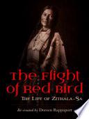 The Flight of Red Bird