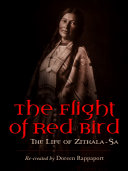 Pdf The Flight of Red Bird
