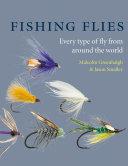 Fishing Flies Pdf/ePub eBook