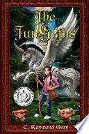 The FunGkins