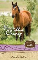 Blue Ribbon Champ