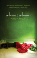 The Lovers and the Leavers [Pdf/ePub] eBook