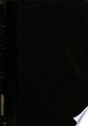 Journal of Proceedings of the     Biennial Convention of the Brotherhood of Locomotive Firemen  Held in     Book PDF