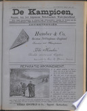 aug 1886
