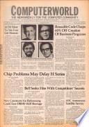 1979年10月29日