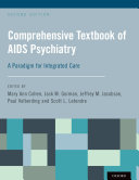 Comprehensive Textbook of AIDS Psychiatry