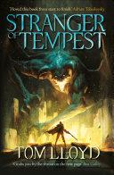 Stranger of Tempest [Pdf/ePub] eBook