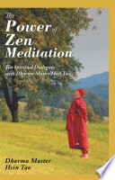 The Power of Zen Meditation