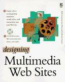 Designing Multimedia Web Sites