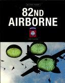 82nd Airborne ebook