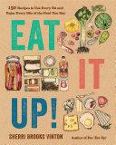 Eat It Up! Pdf/ePub eBook