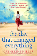 The Day that Changed Everything Pdf/ePub eBook