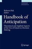 Handbook of Anticipation
