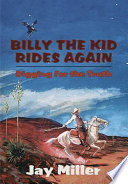 Billy the Kid Rides Again
