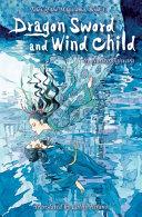 Dragon Sword and Wind Child Pdf/ePub eBook
