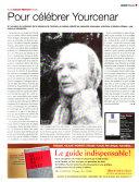 Georges Emmanuel Clancier Passager Du Siècle [Pdf/ePub] eBook