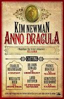 Anno Dracula ebook