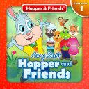 Hopper & Friends Pdf