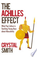 The Achilles Effect Book