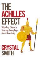 Pdf The Achilles Effect