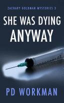 She was Dying Anyway Pdf/ePub eBook