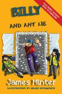 Billy And Ant Lie Pdf/ePub eBook